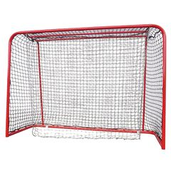 Bорота для флорбола TEMPISH Goal with net