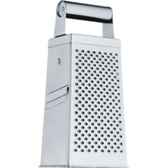 Grater WMF