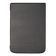 "Cover POCKETBOOK Shell 7.8"" Black"