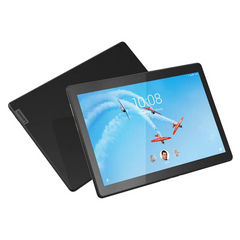 Planšetdators LENOVO Ideatab M10 32GB Black