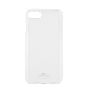 Чехол MERCURY CLEAR JELLY CASE FOR IPHONE 7/8/SE20