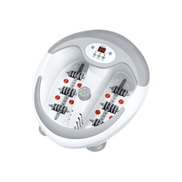 Massager BEURER FB 50 Bubble Spa