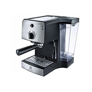 Coffee machine ELECTROLUX EEA 111