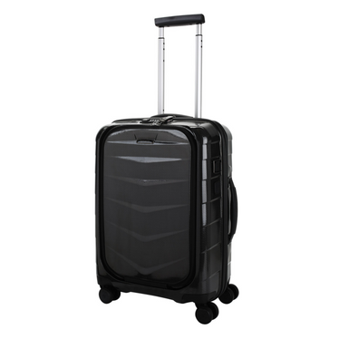 Koferis SAMSONITE Lite-Biz