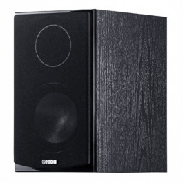 Buy Loudspeakers CANTON Chrono 512 black 03590 Elkor