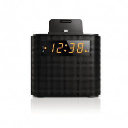 Buy Clock radio PHILIPS AJ3200/12  Elkor