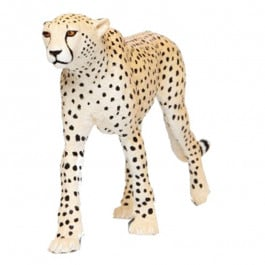 Buy Action figure SAFARI Gepard 112889 Elkor