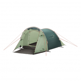 Buy Tent EASY CAMP Spirit 200 120294 Elkor