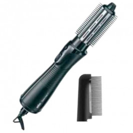 Buy Air styler BRAUN AS 720  Elkor