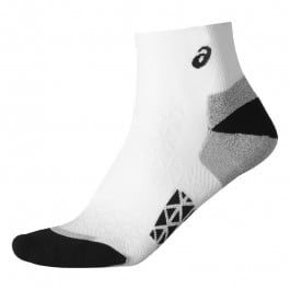 Buy Socks ASICS Marathon Race IV 130890/0001 Elkor