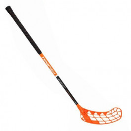 Buy Floorball stick TEMPISH Exact JR 80cm  135000104102 Elkor