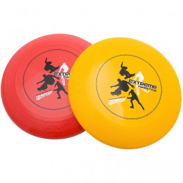 Buy Frisbee TEMPISH Freesbee  Elkor