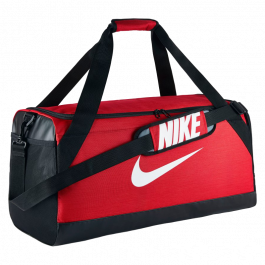 Buy Sports bag NIKE Brasilia Medium BA5334 657 Elkor
