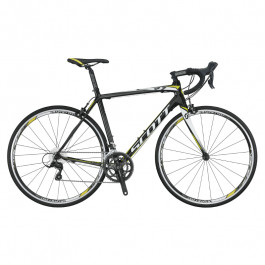 Buy Bicycle SCOTT CR1 30 234109 Elkor