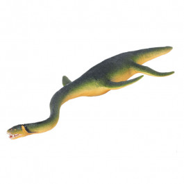 Buy Action figure SAFARI Elasmosaurus 302429 Elkor