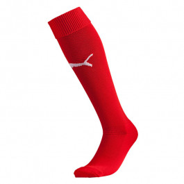 Buy Socks PUMA Team II 702565 01 Elkor