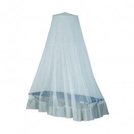 Buy Mosquito net FERRINO Single 78337VV Elkor