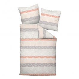 Buy Bedding Set JANINE Moments 98017 01 Elkor