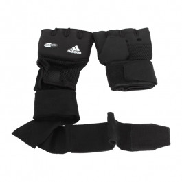 Buy Protective gloves ADIDAS Quick wrap Punch Mexican Style ADIBP012 Elkor