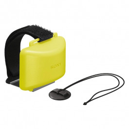 Buy Accessories SONY Action Cam Float AKAFL2.SYH Elkor