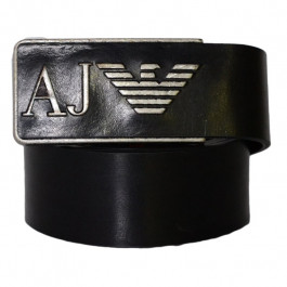 Buy Belt ARMANI JEANS  931504 CC881 00020 Elkor