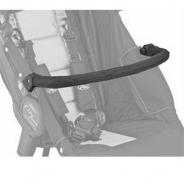Buy Protective barrier BABY JOGGER Belly Bar Single 57580 Elkor