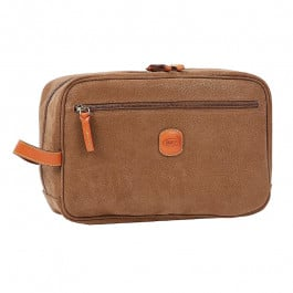 Buy Accessories BRICS Life Camel BLF00601.216 Elkor