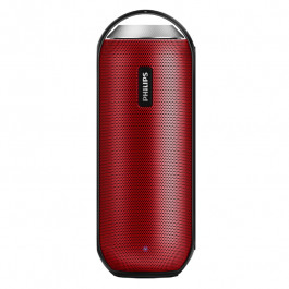 Pirkt Bluetooth skaļrunis PHILIPS BT6000R/12  Elkor