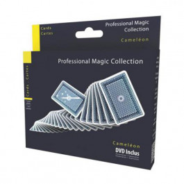 Buy Magician kit OID MAGIC Cameleon 546 Elkor