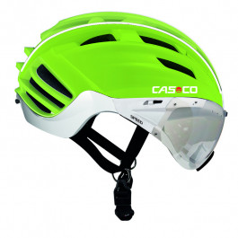 Buy Helmet CASCO SPEEDster 041526 Elkor