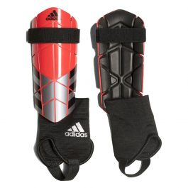 Buy Knee pad ADIDAS Ghost Reflex CF2427 Elkor