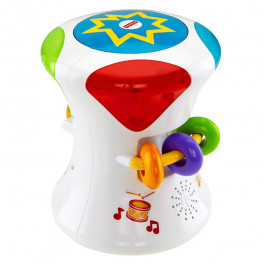 Buy Musical toy FISHER-PRICE  CFN02 Elkor