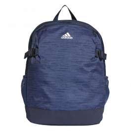 Buy Rucksack ADIDAS Power BP CG0499 Elkor