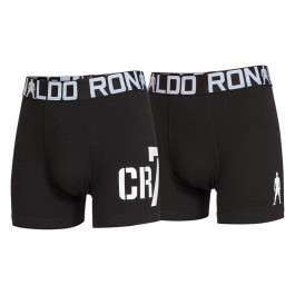Buy Briefs CRISTIANO RONALDO CR7  8400 51 451 Elkor