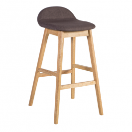 Buy Bar stool EVELEKT Bloom 20938 Elkor
