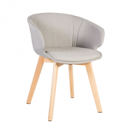 Buy Chair EVELEKT Harding 27609 Elkor