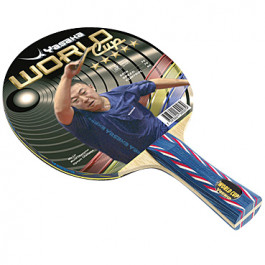 Buy Racket YASAKA World Cup  Elkor