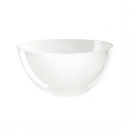 Buy Bowl ASA A table d.21cm h.10.5cm 1.5l 1969013 Elkor
