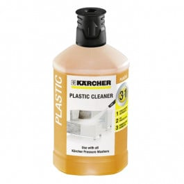 Buy Detergent KARCHER  6.295-758 Elkor