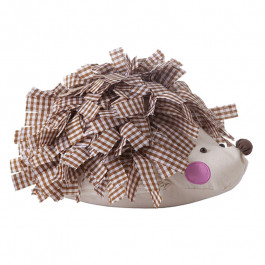 Купить Фиксатор двери ULSTER WEAVERS Shaped Doorstop Hedgehog 8HED35 Elkor