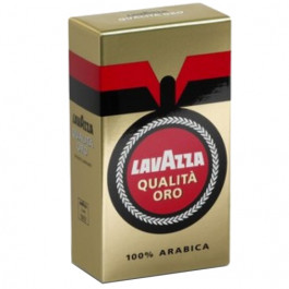 Buy Coffee LAVAZZA Lavazza Oro vakuum? 880208 Elkor