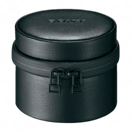 Buy Bag SONY LCS-BBMB for QX10 LCSBBMB.SYH Elkor