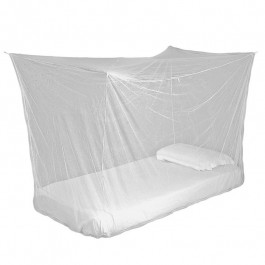 Buy Mosquito net LIFESYSTEMS Box Net Single 5550 Elkor