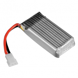 Buy Rechargeable battery HUBSAN  H107-a24 Elkor