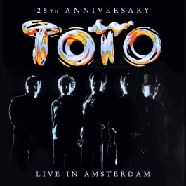 Buy Music disc  Toto