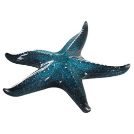 Buy Decorative figurine CASABLANCA Decoration Seastar N79539 Elkor