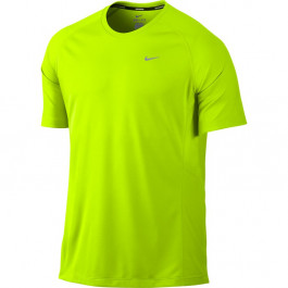 Buy T-Shirt NIKE Miller UV (Team) 519698 702 Elkor