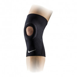 Buy Knee pad NIKE Open Patella Knee Sleeve 2.0 NMS38010 Elkor
