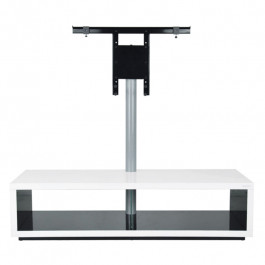 Buy TV stand NORSTONE Saeby Version C NORSAE150CWTA Elkor