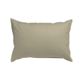 Buy Pillowcase P.E.M.T. Grey  Elkor
